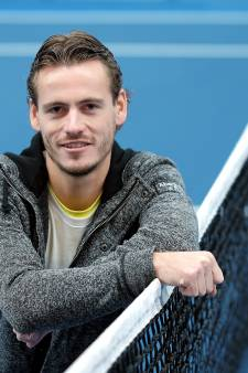 Koolhof treft op Wimbledon Rohan Bopanna en Pablo Cuevas