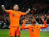 Wat heeft Oranje eigenlijk aan groepswinst in de Nations League?