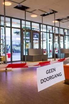 Onveilige school in Lent blijft dag langer dicht
