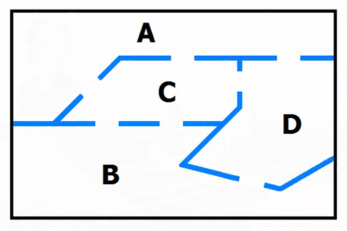 De puzzel van Wim Hulpia