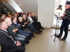Oosterhout Academie levert eerste geslaagden af