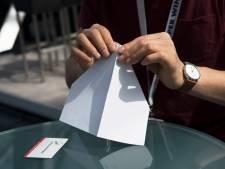L'avion en papier a son championnat du monde