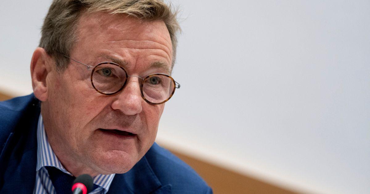 Minder schulden, lage groei en 5 miljard tekort: dit voorspelt de Europese Commissie voor ons land