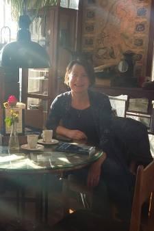Feit en fictie gaan hand in hand in spannend verhaal van De Bende van Burgh-Haamstede