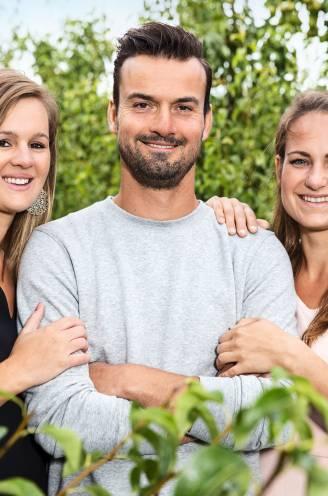 """David uit 'Boer zkt Vrouw' kiest voor Sarah, maar vooral om praktische redenen: """"Ik heb nog geen diepere gevoelens voor haar"""""""