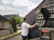 Energie Coöperatie Boxtel heeft nieuwe impuls nodig