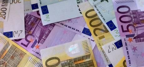 Schouwen-Duiveland sluist miljoenen euro's aan plannen door naar 2018
