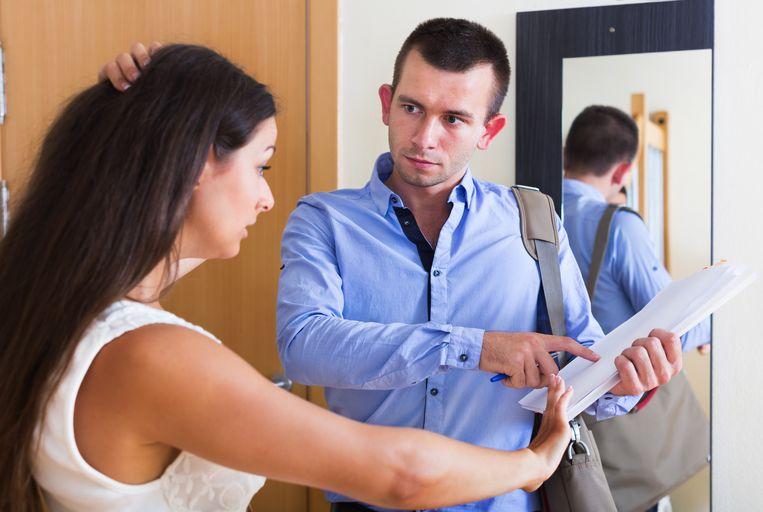 Wettelijk gezien mag iedere eigenaar binnen een appartementsgebouw de rol van syndicus op zich nemen. Maar lang niet iedereen beschikt over de nodige kwaliteiten.