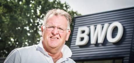 Voetbalclub BWO wil op zaterdag én zondag prestatief spelen