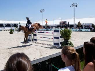 Genieten van paardensport en lifestyle tijdens Knokke Hippique