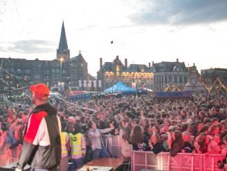 """""""Twintig uur radio met héél fijne gasten"""": een heel andere Dag van de Jeugdbeweging komende vrijdag in Sint-Niklaas"""