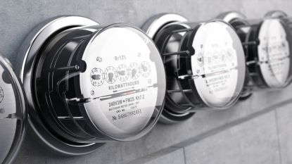 Wat is het voordeligst: vaste of variabele energieprijzen?