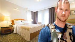 """Voormalig CIA-agent geeft tips over hoe je aanslag overleeft: """"Boek nooit een hotelkamer op het gelijkvloers"""""""
