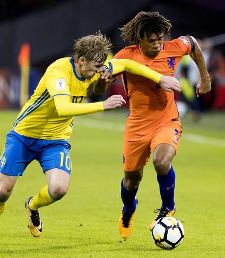 Oranje wil oefenduel met Roemenië als afsluiter van het jaar