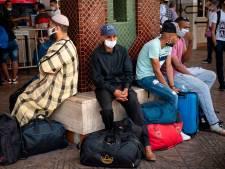 Le Maroc retiré de la liste des voyageurs autorisés dans l'UE