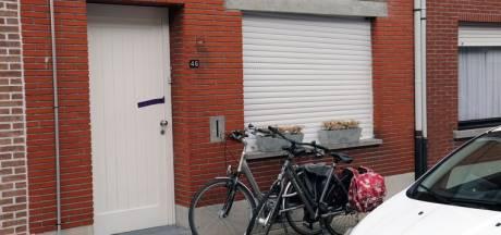 Une adolescente de 13 ans tuée à Turnhout, sa mère interpellée