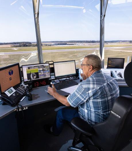 Tegenstanders Lelystad Airport dreigen met rechtszaak tegen airlines
