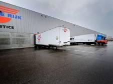 Transportreus de Rijk neemt Zegs bedrijf over