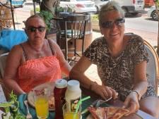 Toch op vakantie naar Turkije: 'We zijn de enige gasten in het hotel'