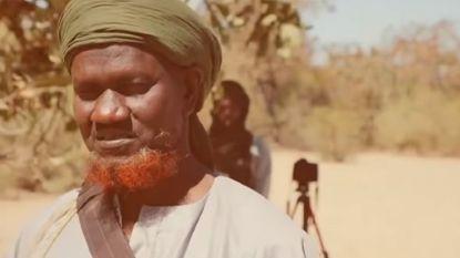 VS zetten dood gewaande prediker uit Mali op terroristenlijst
