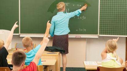 Kunnen onderwijsassistenten de werkdruk bij leerkrachten verlichten?