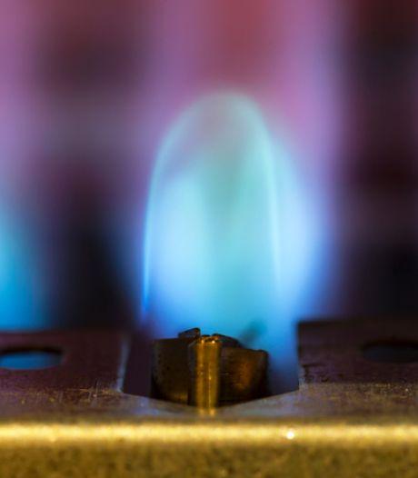 """Quatre enfants intoxiqués au monoxyde de carbone à Molenbeek: """"Entretenez votre chauffe-eau"""""""