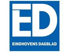 Eindhovens Dagblad Sport volg je nu ook op Facebook