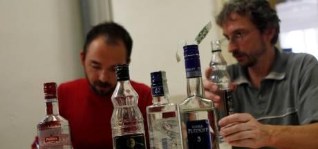 Al 19 doden in Costa Rica door vervuilde alcohol