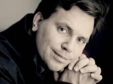 Zeventig jaar ervaring siert uitvoering Matthäus Passion