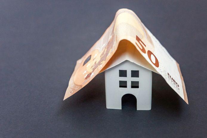 Les propriétés d'investissement