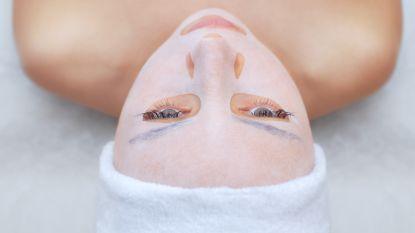 Getest: de beste nieuwe sheet maskers die je huid nu nodig heeft