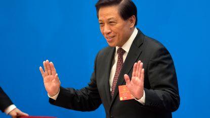 China wil geen handelsoorlog met VS