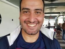 Justitie eist 16 jaar voor doodschieten Yassine Majiti