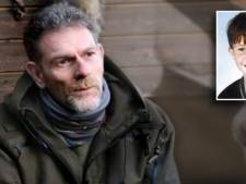 Advocaat: rechtbank moet Jos Brech vrijlaten