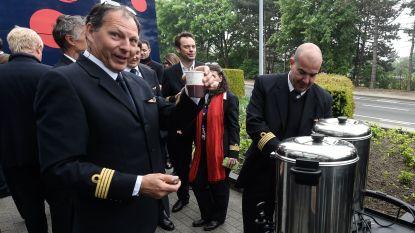 Geen akkoord tussen piloten en directie Brussels Airlines