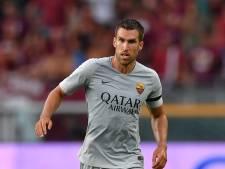 PSV kan profiteren van aanstaande transfer Strootman naar Marseille