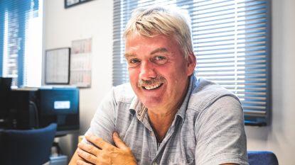 Ex-burgemeester onverwacht vierde ref tijdens Lokeren-Anderlecht