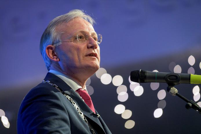 Arjen Gerritsen