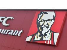 Snackliefhebbers opgelet: KFC opent de deuren in Gorinchem