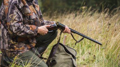 Jager schiet per ongeluk vader dood in Italië