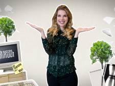Zo overleef je als introvert een druk kantoor
