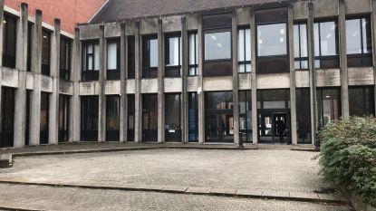 Franse dieven gestraft voor zes diefstallen in Brugge
