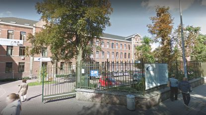 School vrijgesproken na klacht van ouders van gepest meisje