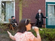 Corona vastgesteld bij bewoners van meerdere zorgcentra in Rivierenland