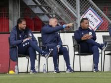 Sparta voelt zich niet de underdog in stadsderby tegen Feyenoord: 'We kunnen winnen'