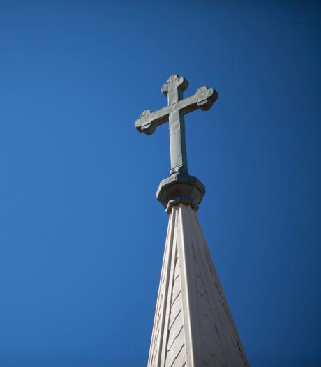 Buurt blijft zich verzetten tegen kerkplan Ploegstraat