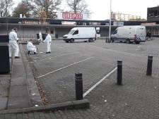 Eis van twaalf maanden na plofkraak op Tilburgse Verdiplein