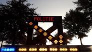 Kleine 4.000 euro geïnd bij controles door politie en belastingdienst in Wulpen