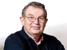 Oud-Betuwenaar Peter Tijssen benoemd tot ereprofessor in Canada