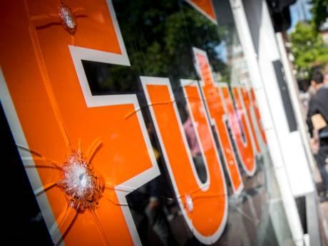 Verklaring van verdachte Michael B. over aanslagen coffeeshops Delft geeft geen antwoorden